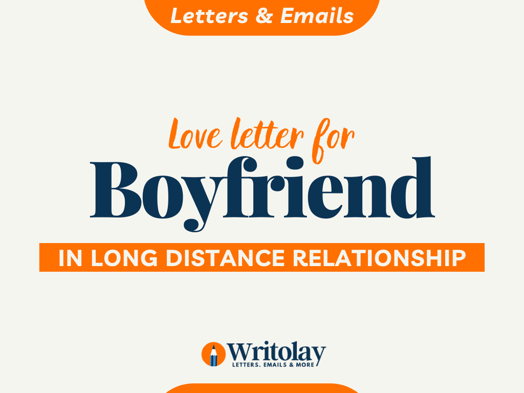 Long distance relationship texts for him